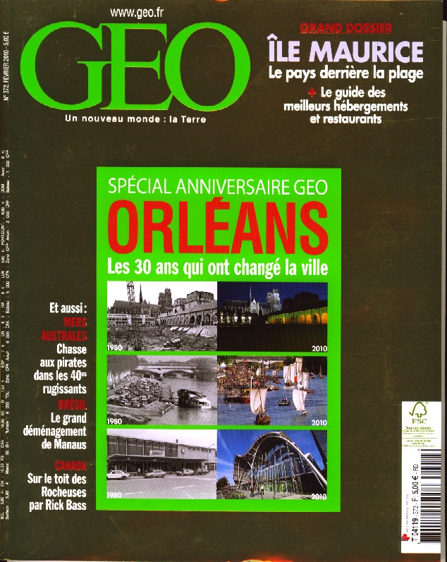 100200_geo_orleans_couv