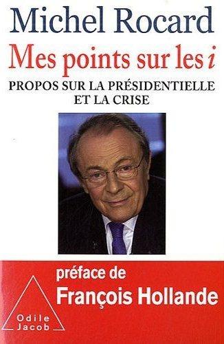 Michel-Rocard-Points-sur