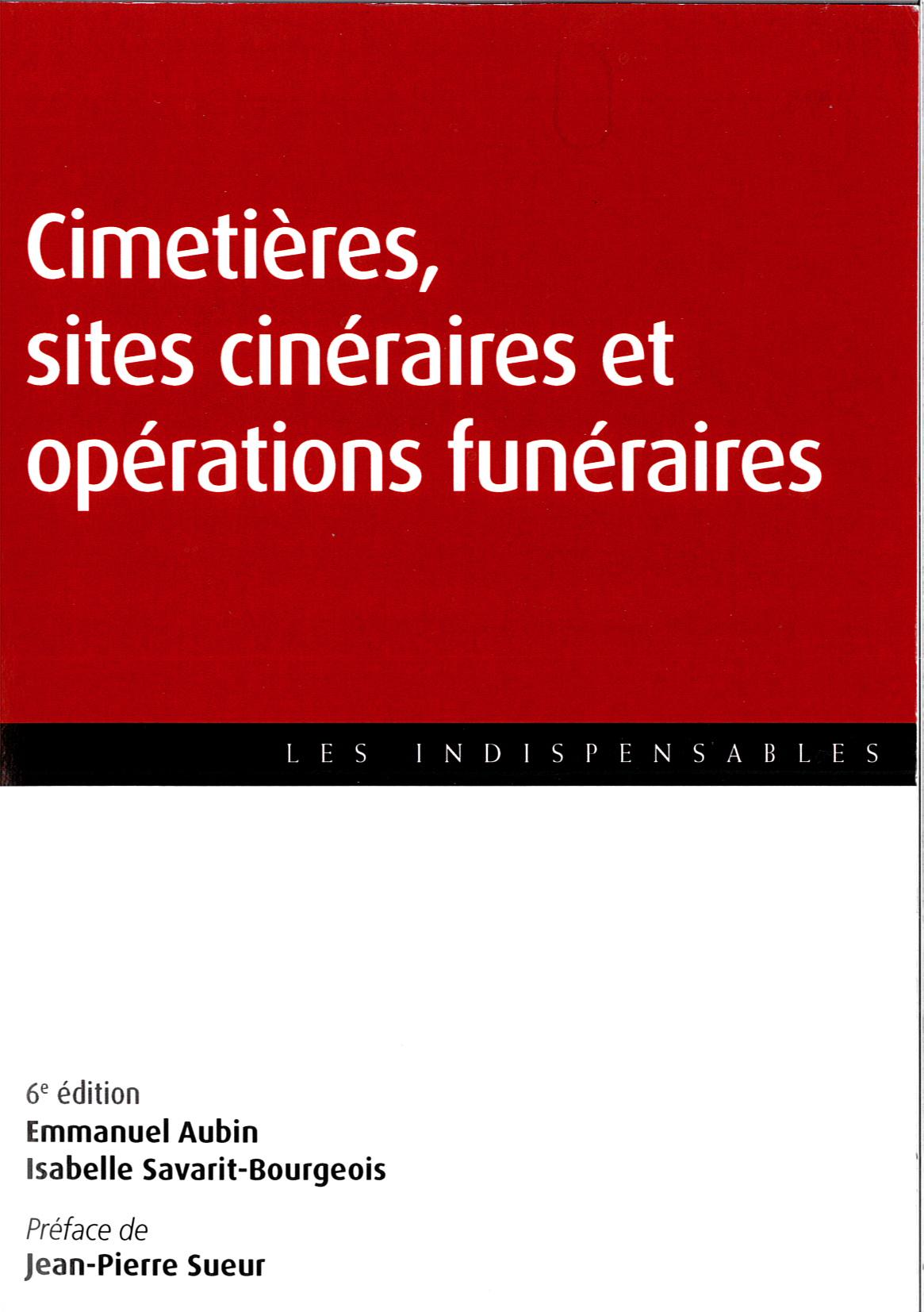 cimetires