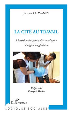 cite_du_travail