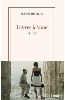 lettres-a-anne-M379670