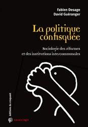 politique_confisquee