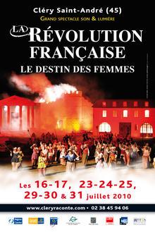 Clery-Saint-Andre-fait-sa-revolution_image_largeur220