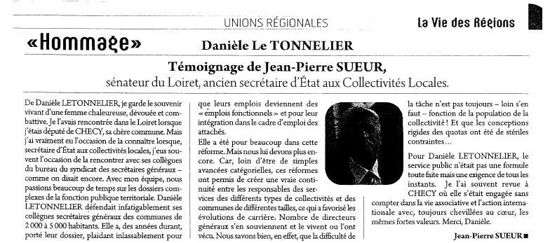 090000_dg_interface_le_tonnelier