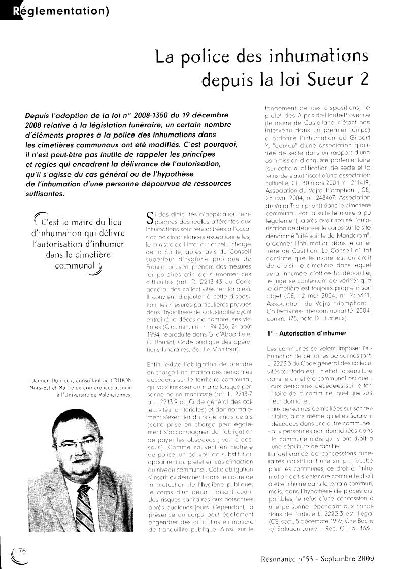 090900_resonance_loi_sueur_2