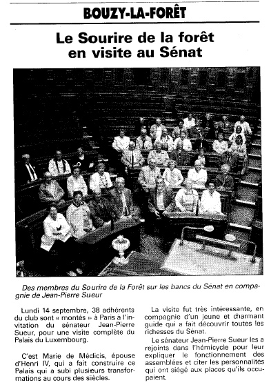 090917journal_de_gien_visite_senat