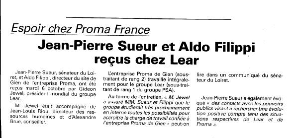 091008_journal_de_gien_proma