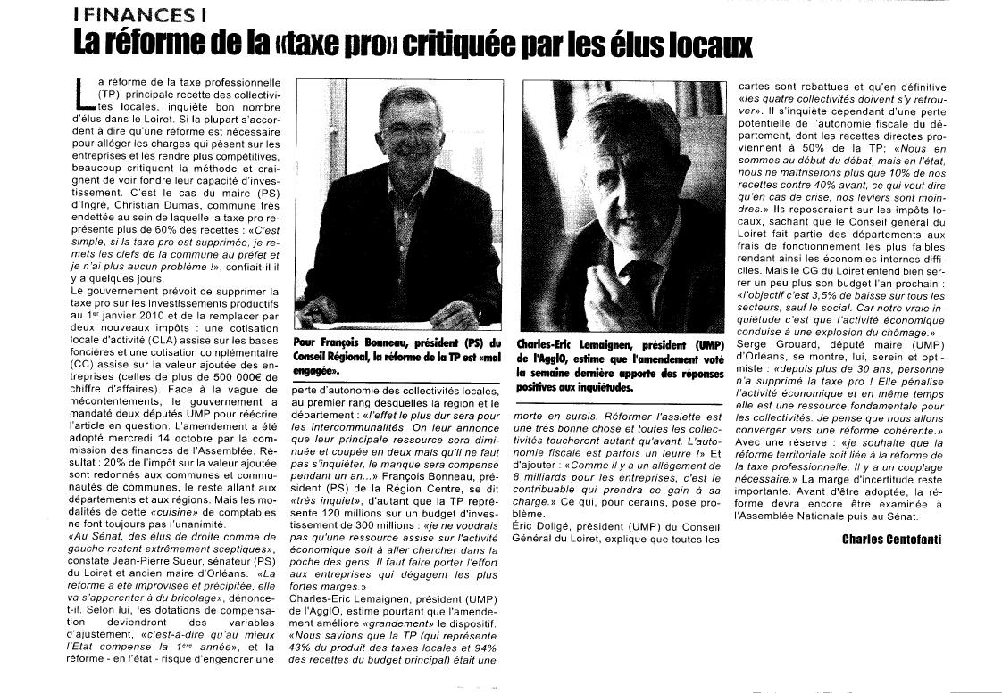 091022_tribune_orleans_taxe_professionnelle