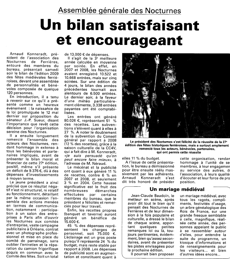 091029_journal_gien_nocturnes_ferrieres
