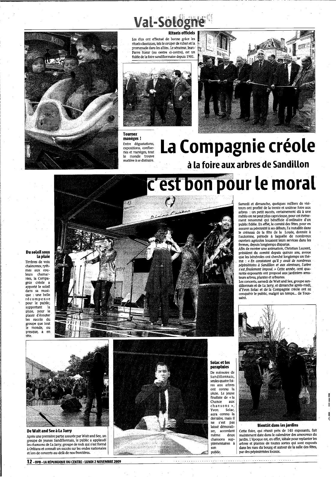 091102_la_rep_foire_aux_arbres2