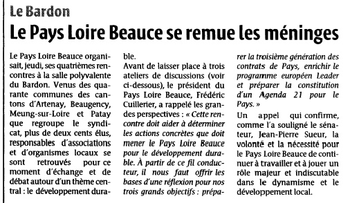 091114_larep_loire_beauce