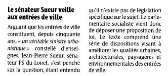 091116_larep_ppl_entreesdeville