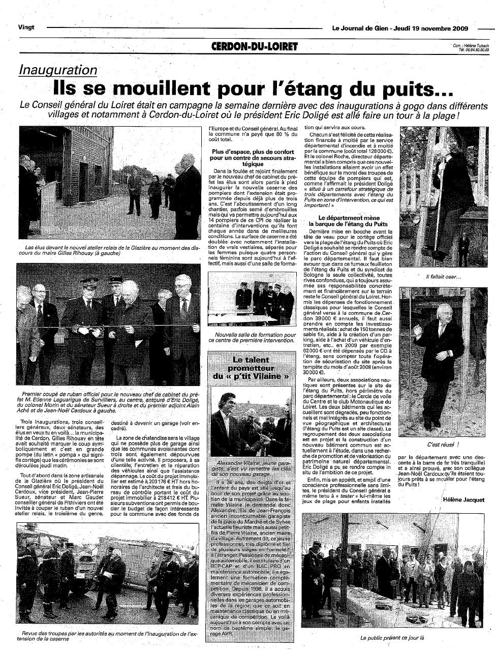 091119_journalgien_cerdon