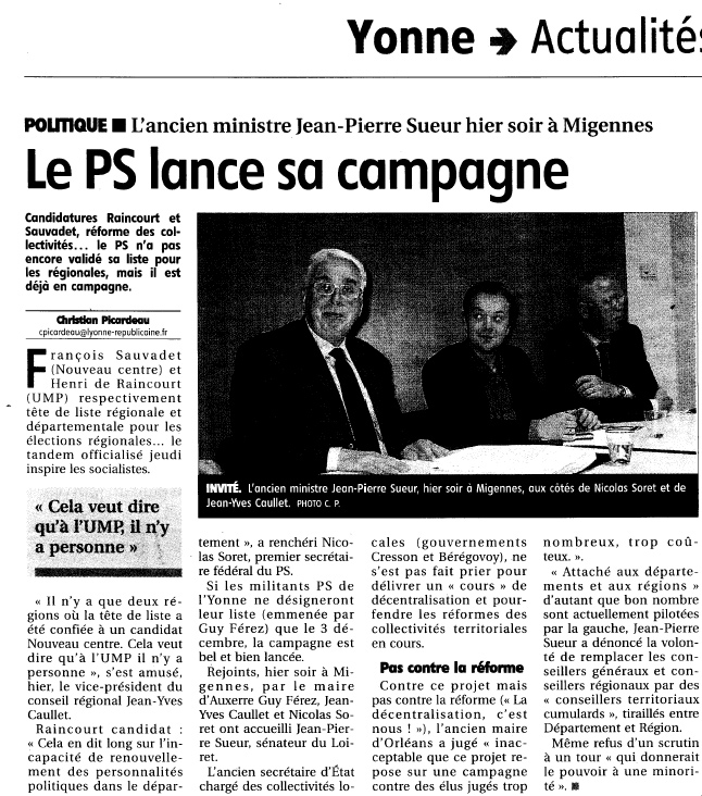 091128_yonnerepublicaine_migennes