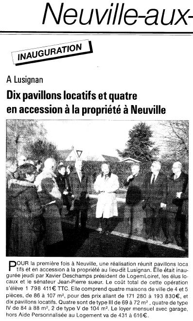 091203_courrierloiret_neuville