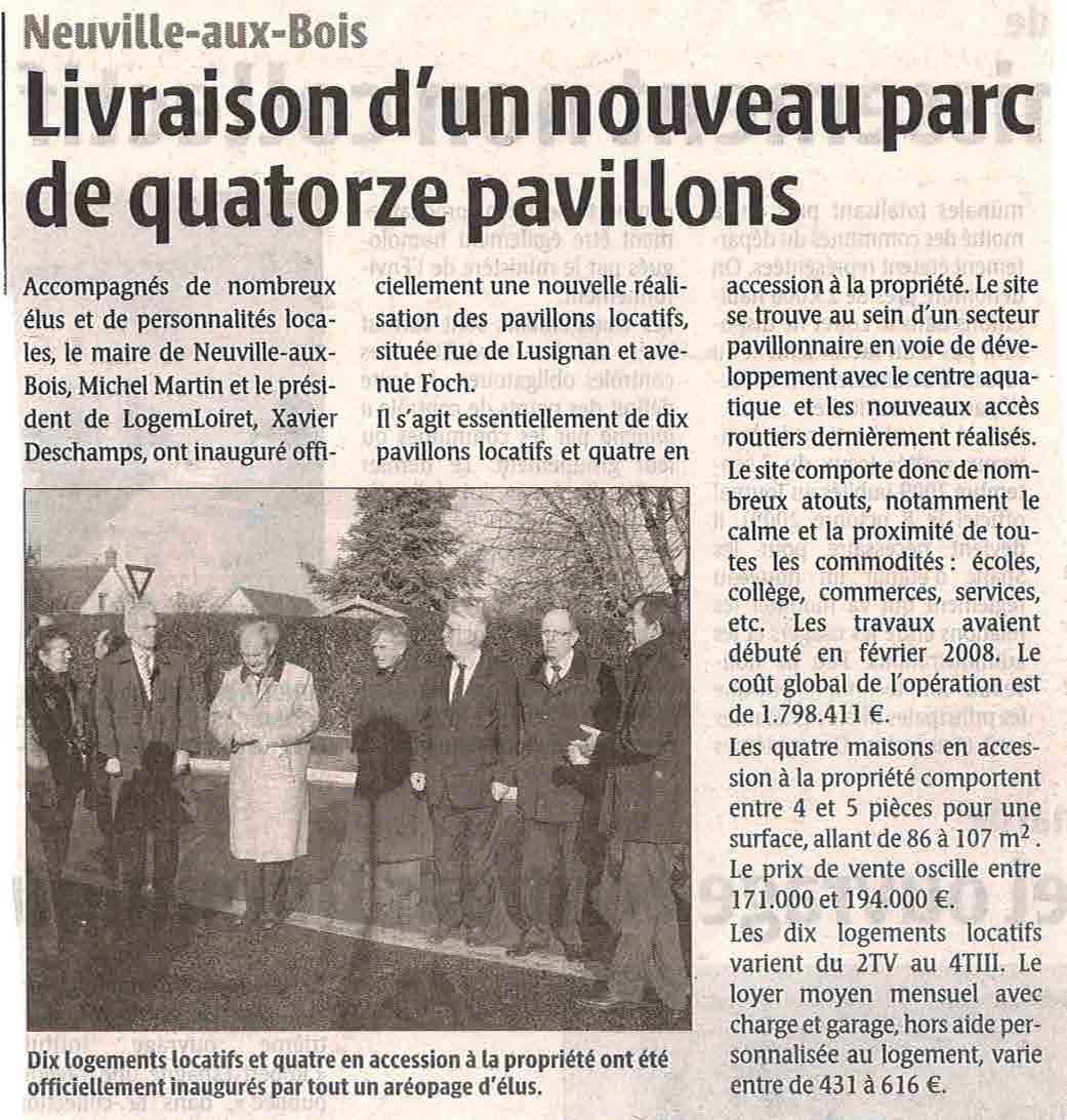 091204_LaRep_NeuvilleAuxBois