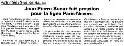 091210_journalgien_parisnevers