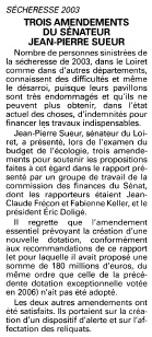 091210_journalgien_secheresse