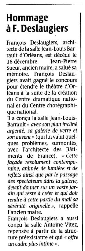 091224_larep_deslaugiers