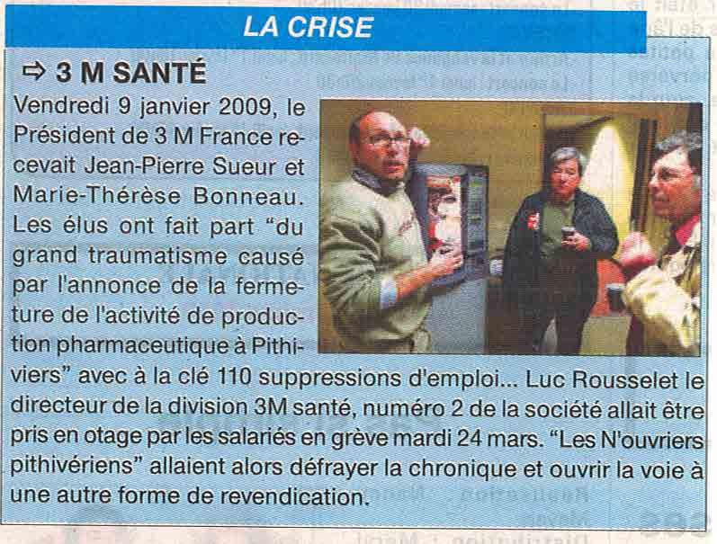 091231_Eclaireur_3Msante