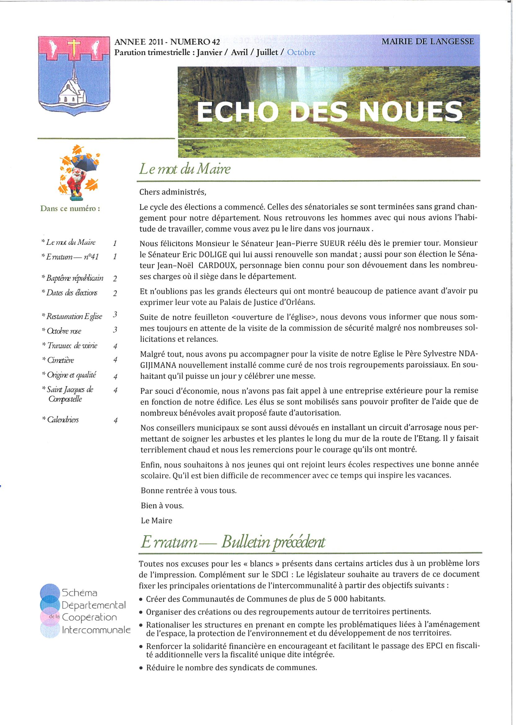 111000_Echo-des_Noues_senatoriales