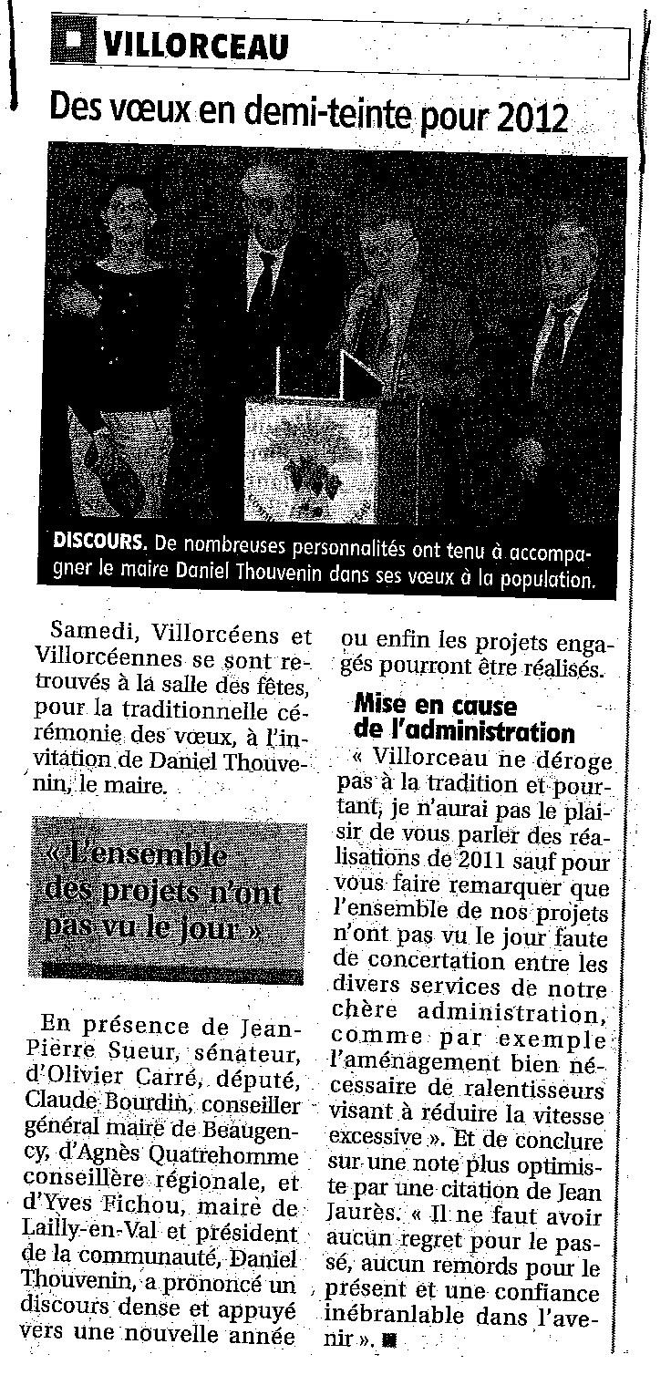 120109_LaRep_Villorceau