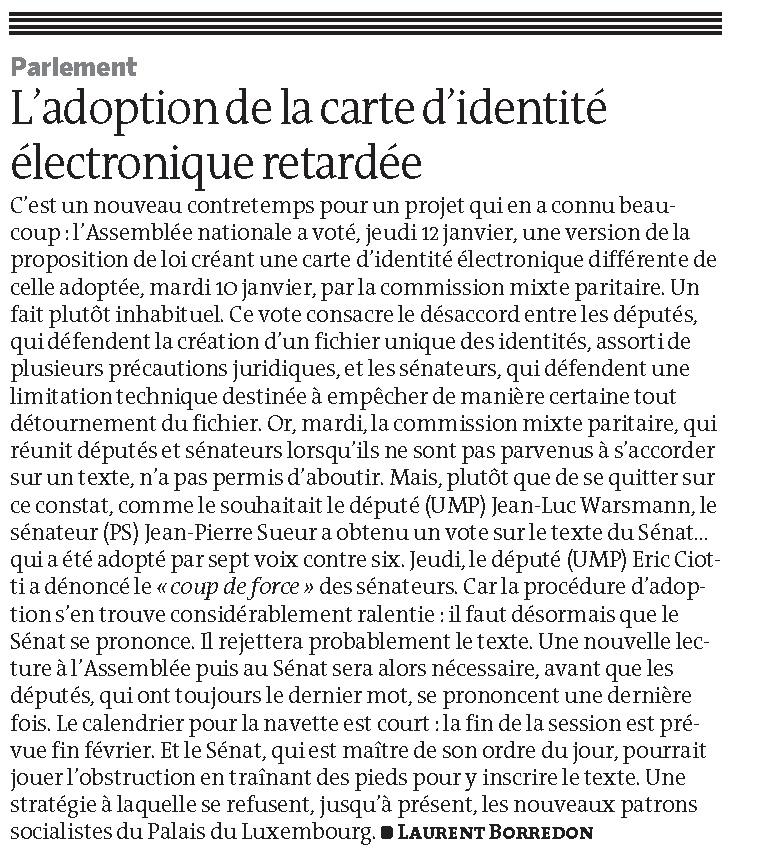 120113_LeMonde_identite