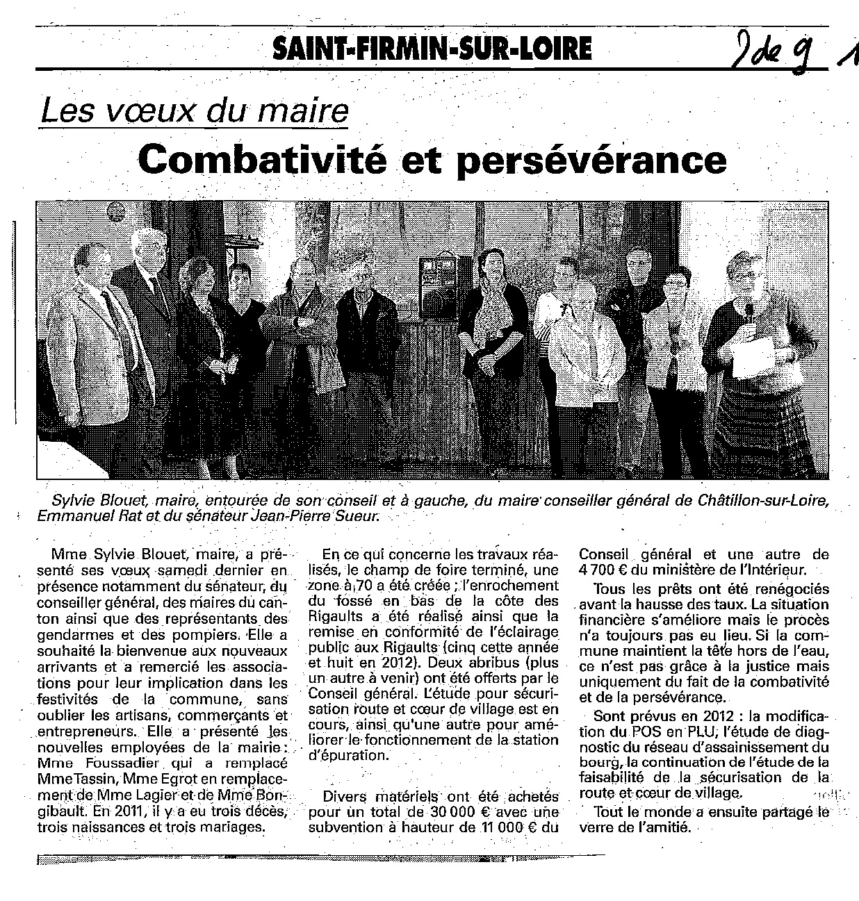 120119_SaintFirmin_voeux