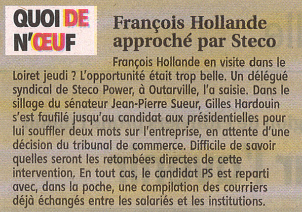 120211_LaRep_Hollande_Steco