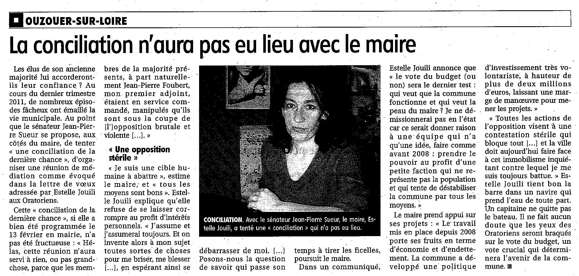 120222_LaRep_Ouzouer