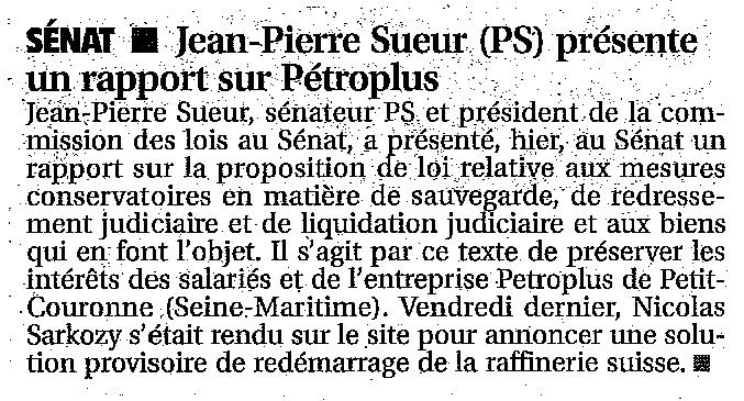 120302_LaRep_Petroplus