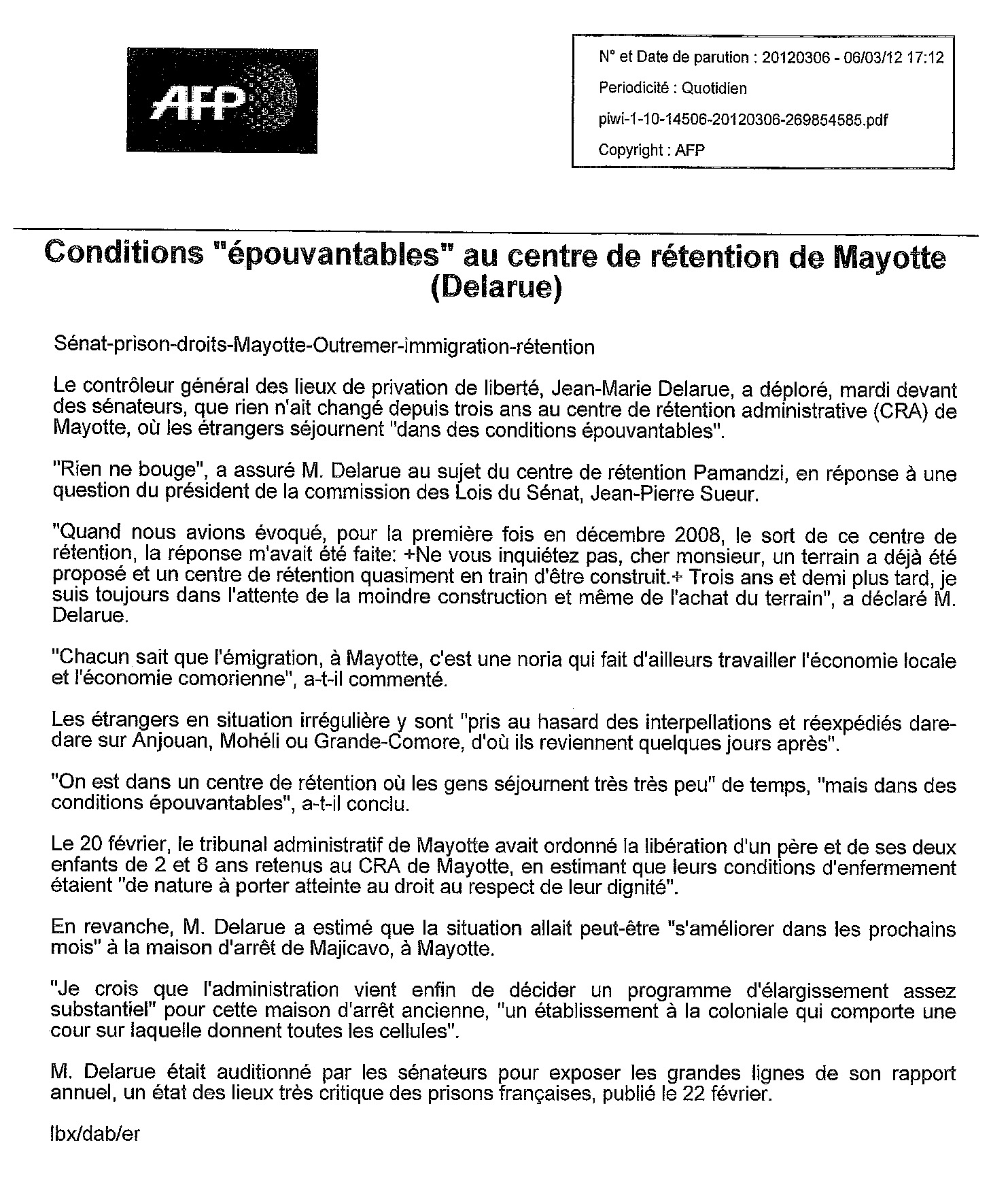 120306_AFP_Mayotte