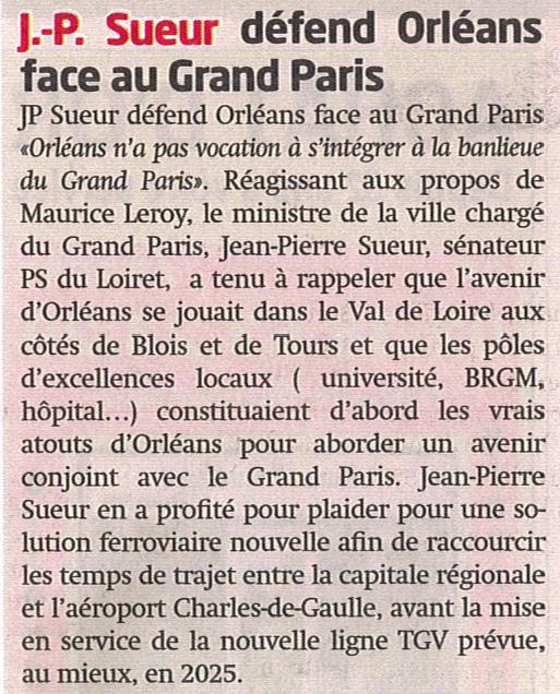 120315_Tribune_GrandParis