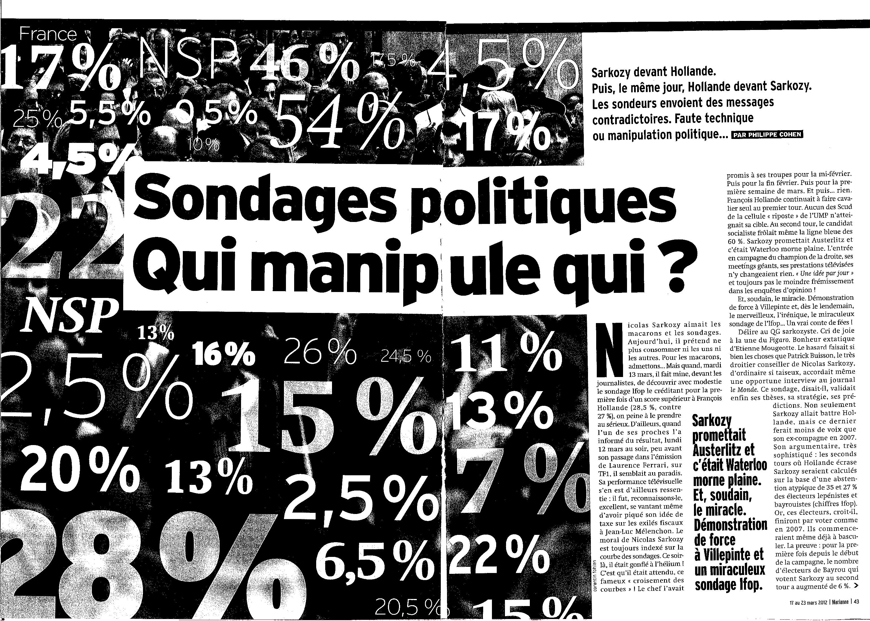 120317_Marianne_sondages-4