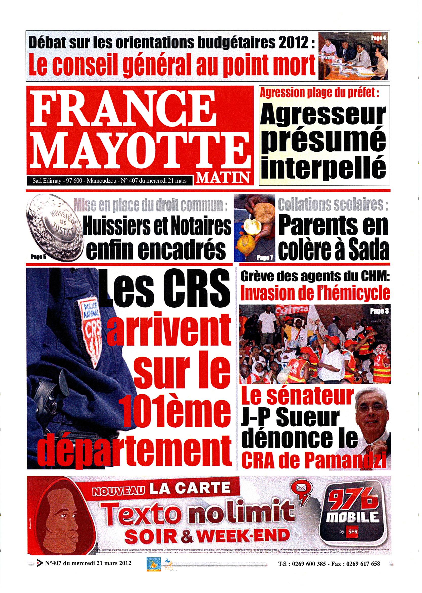 120321_FranceMayotte_MissionSenat