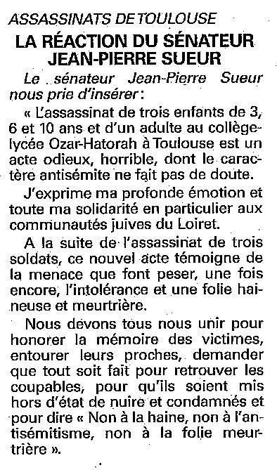 120322_JournalGien_toulouse