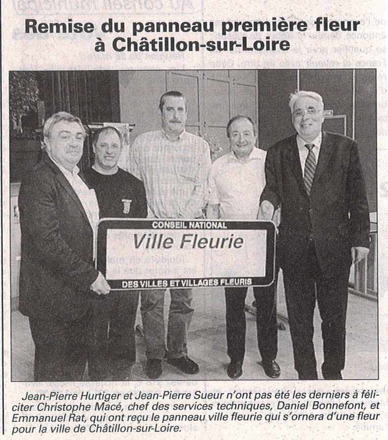 120329_JournalGien_ChatillonSurLoire