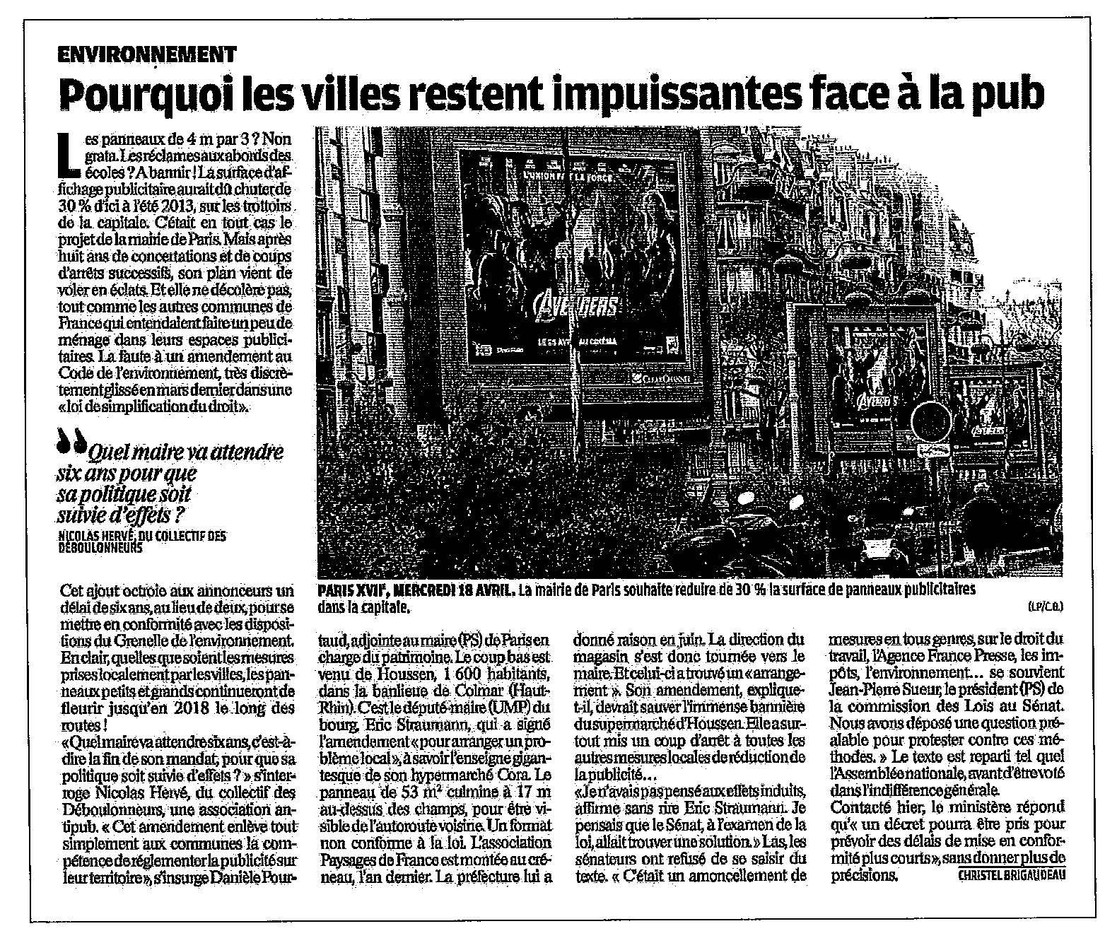120419_Aujourd'hui_villes