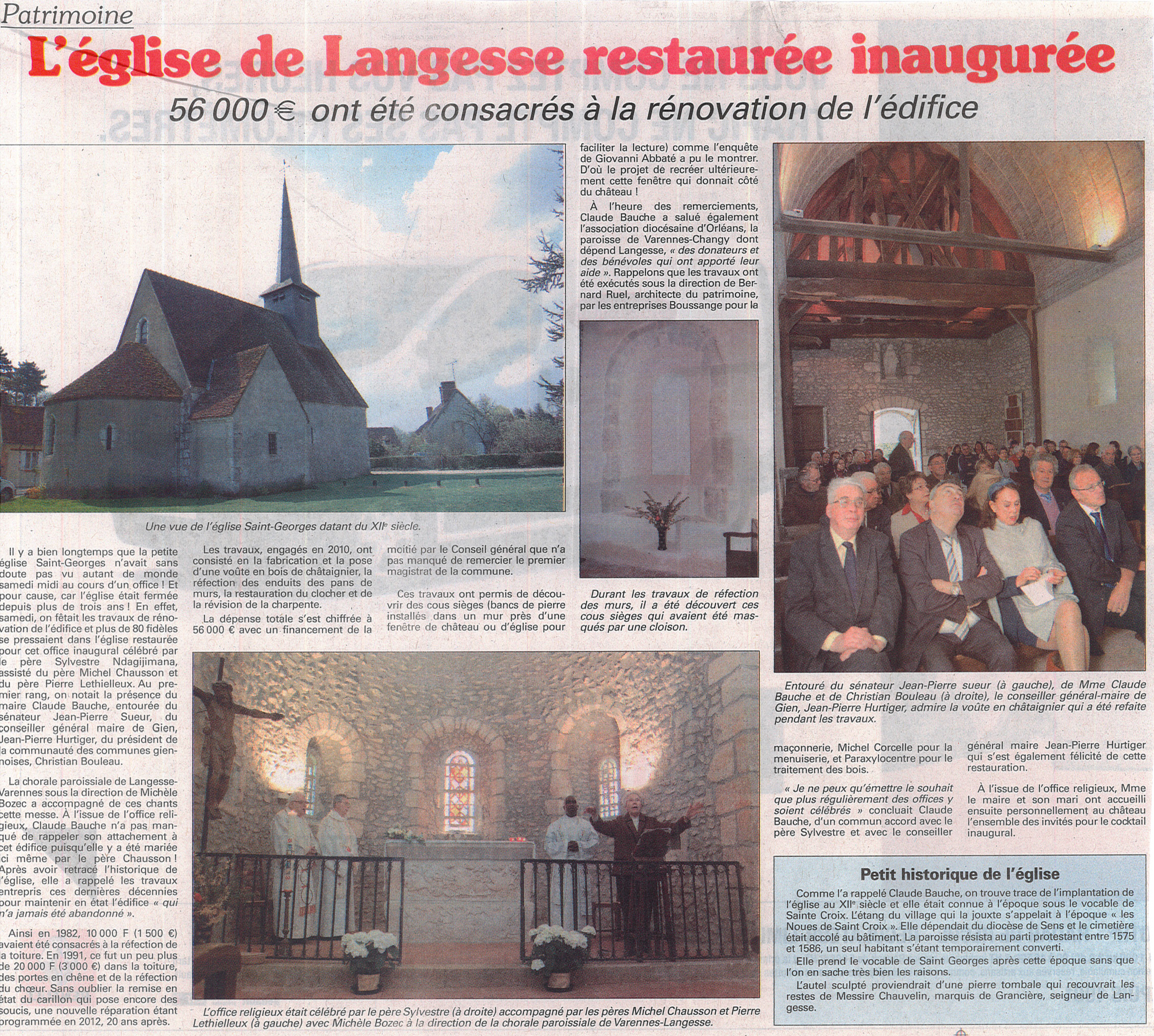 120419_JournalGien_Langesse