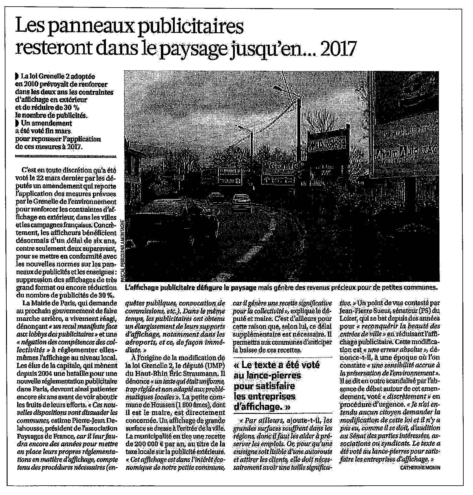 120420_LaCroix_villes