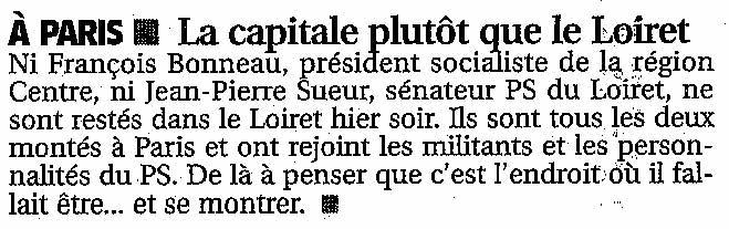 120423_LaRep_presidentielle2