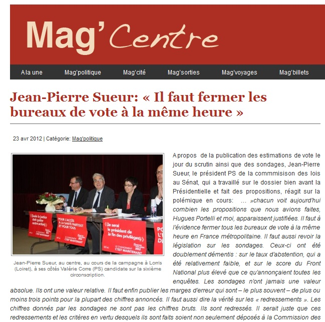 120423_MagCentre_sondages