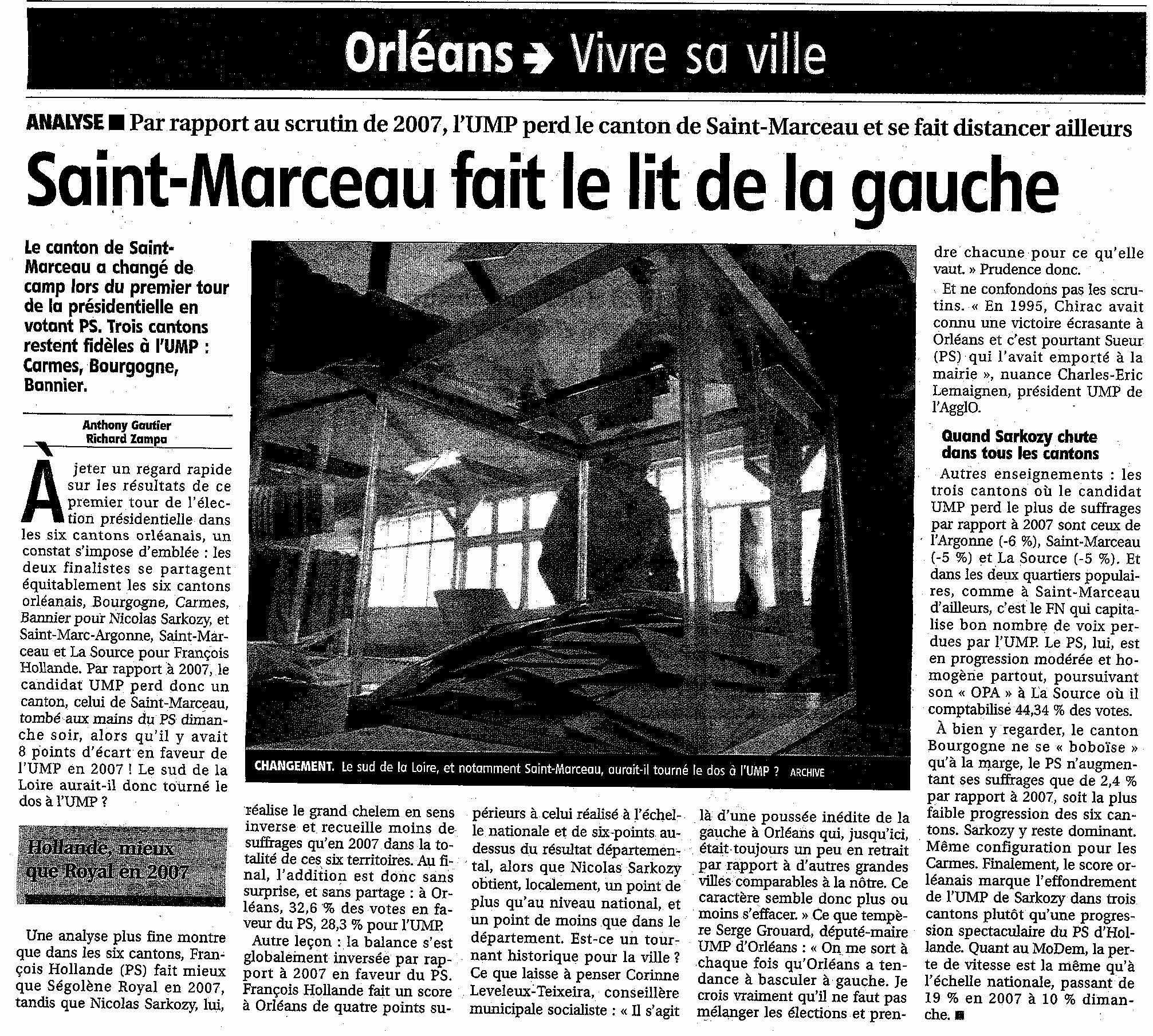 120424_LaRep_SaintMarceau