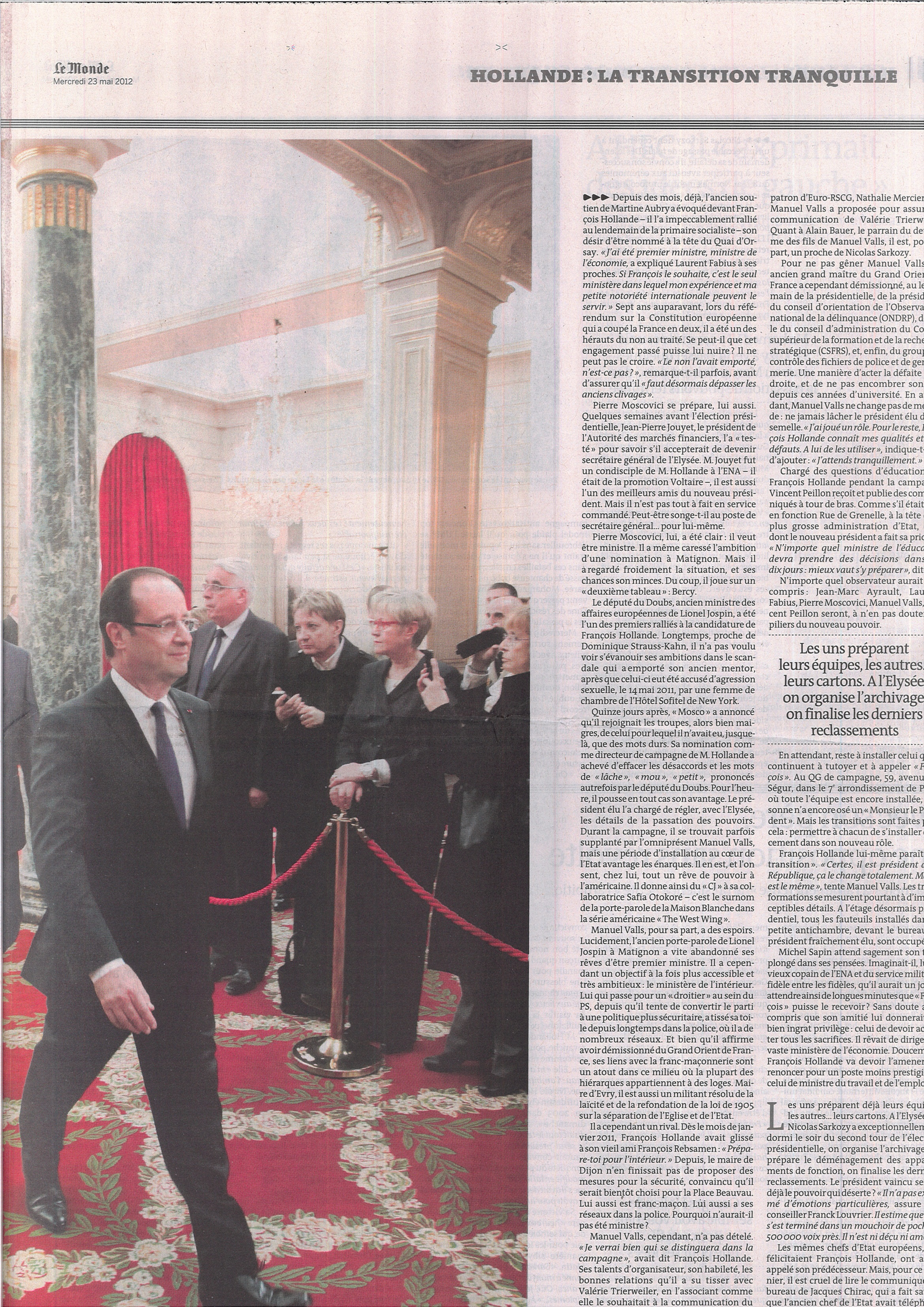 120523_LeMonde_hollande