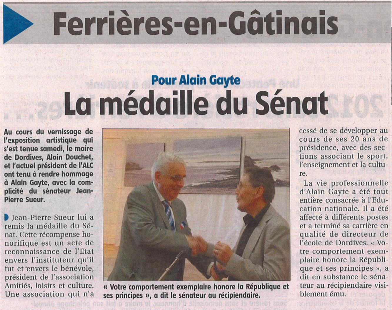 120531_Eclaireur_Ferrieres