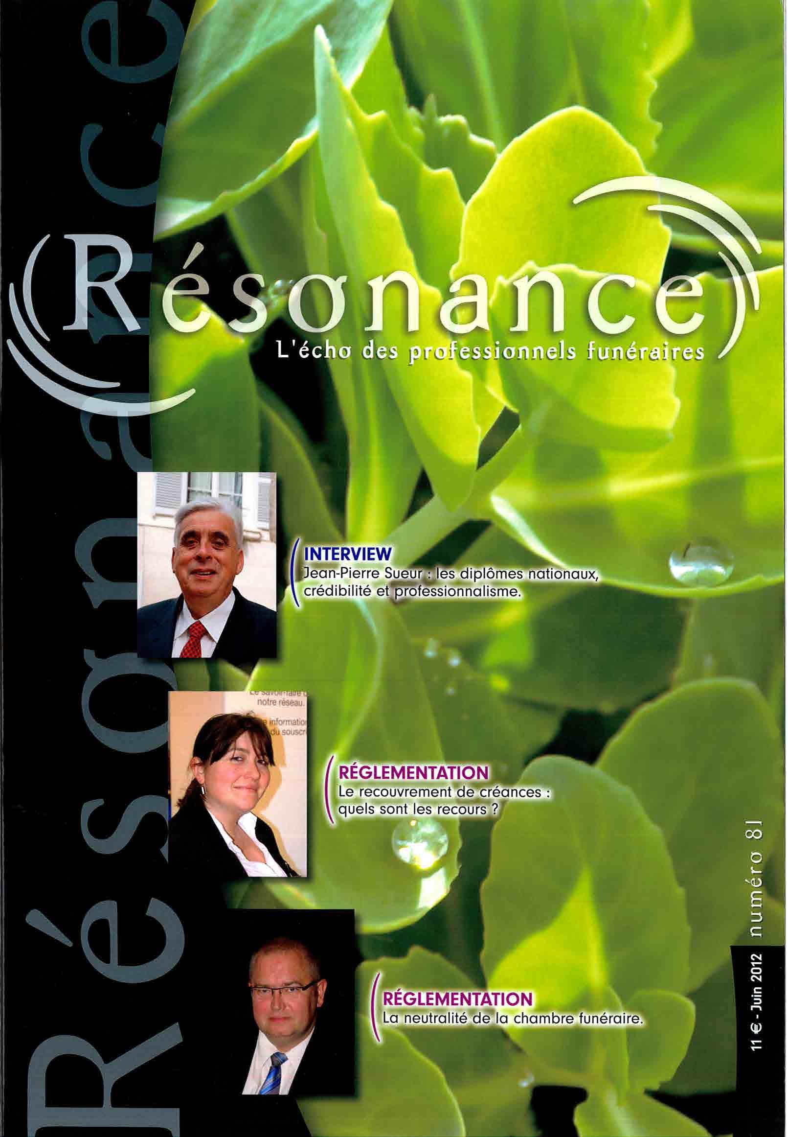 120600_Resonance_diplomes