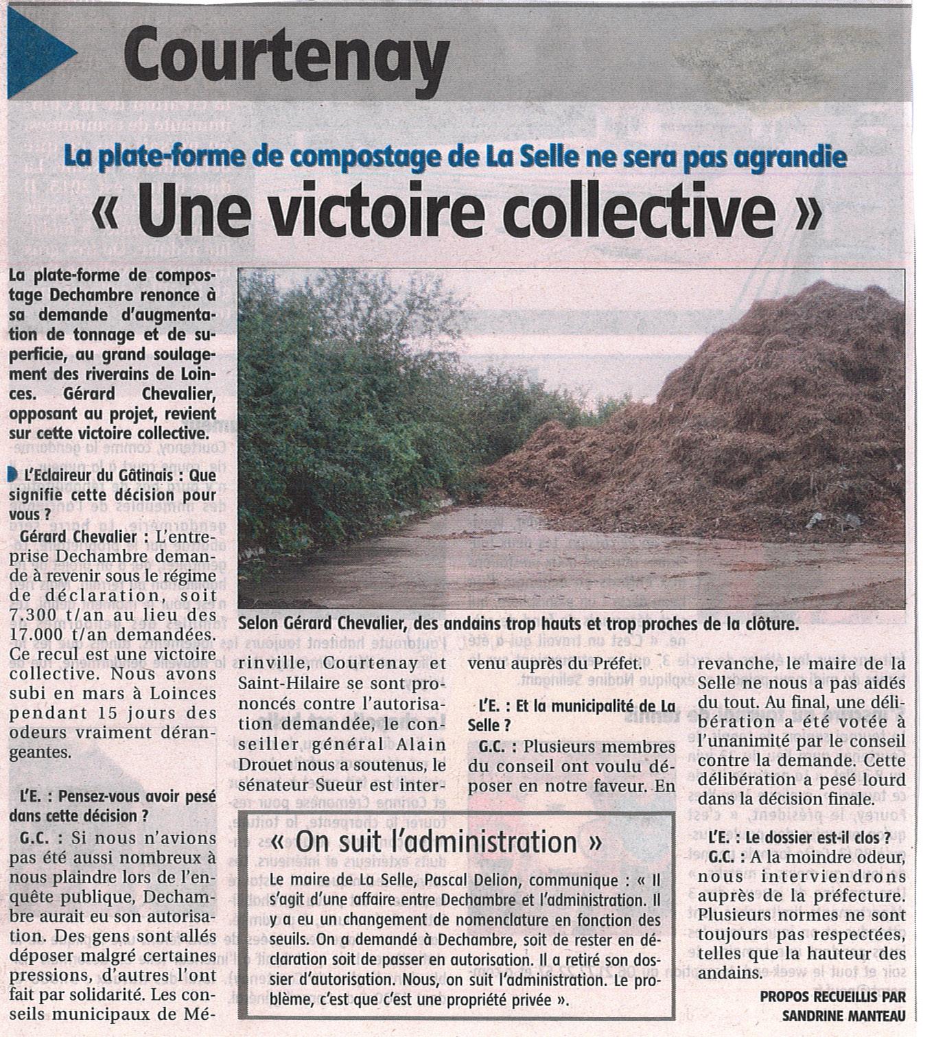 120614_Eclaireur_Courtenay
