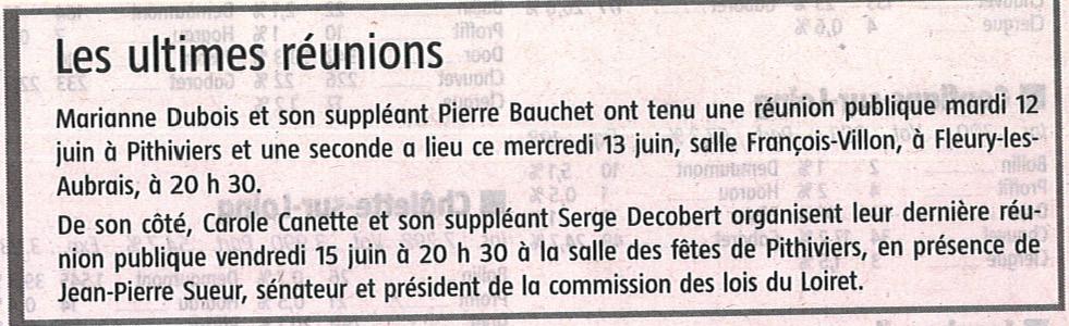 120614_Eclaireur_legislatives