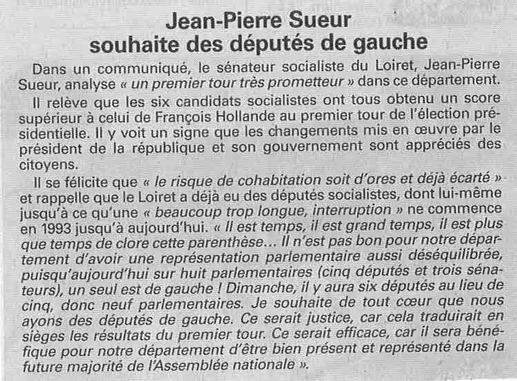 120614_JournalGien_legislatives