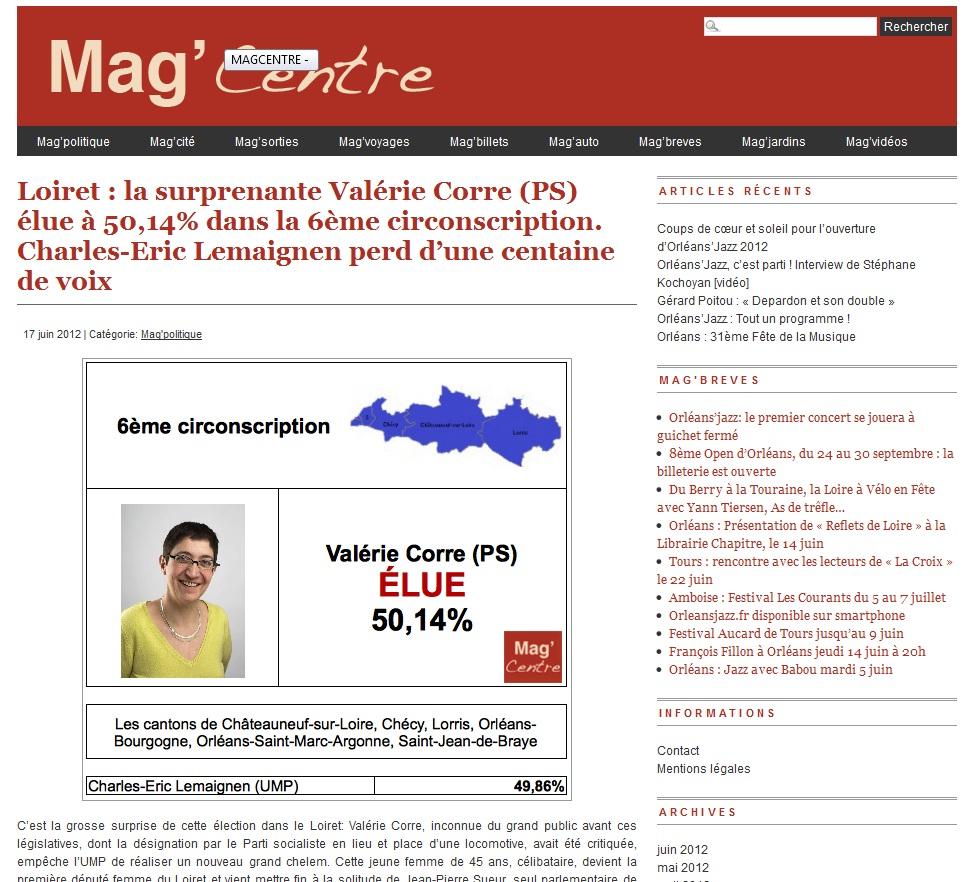 120617_MagCentre_Corre